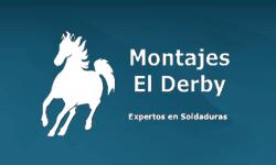 montajes el derby