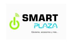 smartplaza