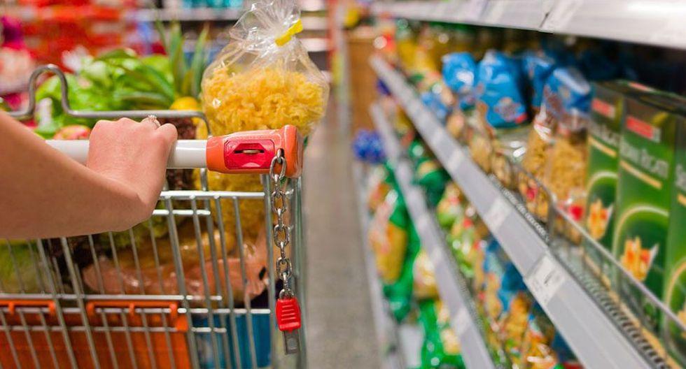 Supermercados emiten comunicados por Coronavirus