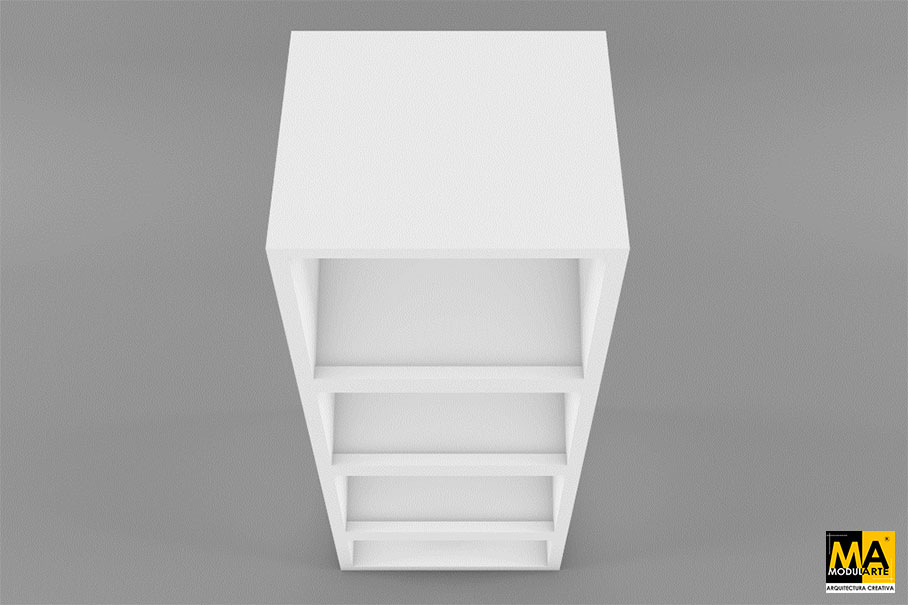 Office Forniture Design